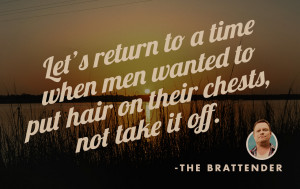 quotes #funny #humor #grilling #sayings #hair #men #manly
