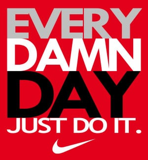 Motivational Fitness Quotes Nike Nike workout quotes