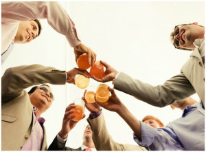 Related Pictures funny wedding toast wedding party toasts pictures