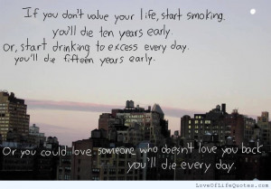 If-you-dont-value-your-life.jpg