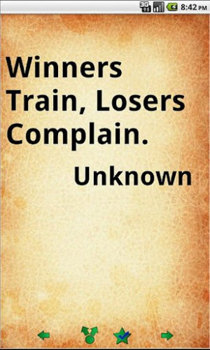 ... ://www.muay-thai-guy.com/motivational-quotes-for-athletes.html Like