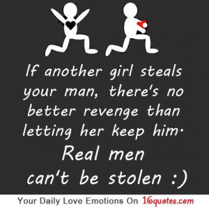... Cheated On Quotes, Men Cheating Quotes, Im Better Than Her Quotes