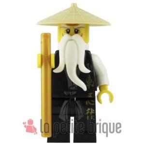 lego-minifigures-neuves/1185-lego-minifig-ninjago-sensei-wu-en ...