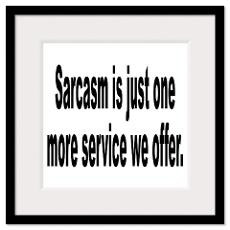download this Smart Sharing Quotes Sayings Funny Sarcastic ...