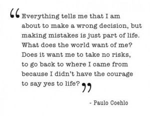quotes about taking risks in love quotes about taking risks in love ...