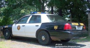 SHERIFF+PUTNAM+COUNTY+GEORGIA,Sheriff+Patrol+Car+Putnam+County+Sheriff ...