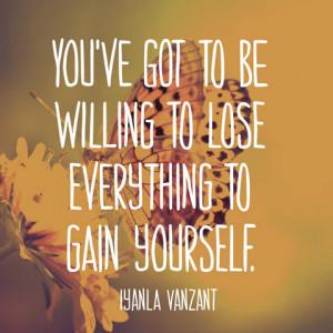 quotes-gain-lose-iyanla-vanzant-480x480.jpg