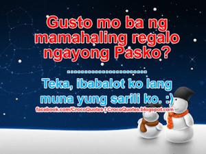 Tagalog Love Quotes | Pick Up Lines Tagalog