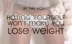 Quotes About Hating Yourself Quotes about hating yourself