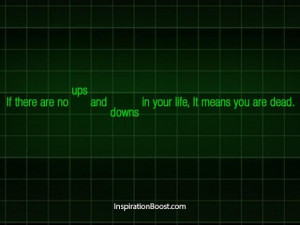 79747-Up+and+down+quotes.jpg