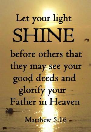 Catholic Quotes 1