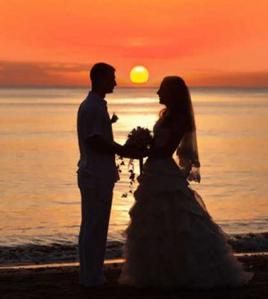 Quotes About Not Getting Married
