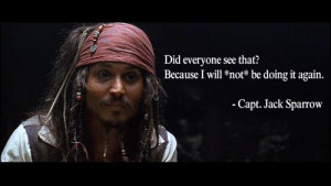 Jack Sparrow Quotes Funny-jack-sparrow-quotes-did-