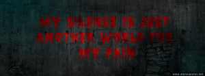 pain free alone quotes wallpaper for our members alone quotes
