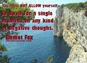 is the collection of 32 positive thinking quotes. I hope the quotes ...