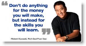 Robert-Kiyosaki-Quote.png