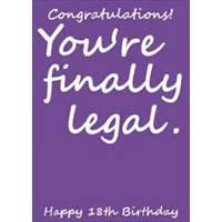 ... Happy 18th Birthday Graphics , Happy 18th Birthday Wishes , Happy 18th