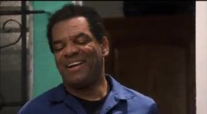 John Witherspoon Quotes and Sound Clips