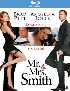 Related Pictures mr mrs smith 2 disc