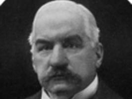 More of quotes gallery for J. P. Morgan's quotes