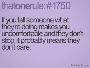 Dont Care Quotes Search quotes