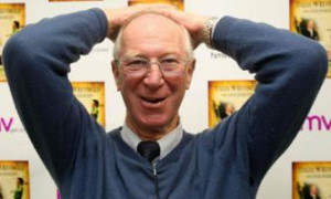 ... jack charlton was born at 1935 05 08 and also jack charlton is english