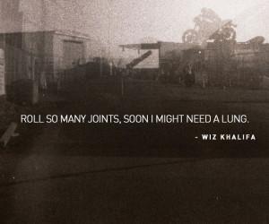 Thug Quotes*