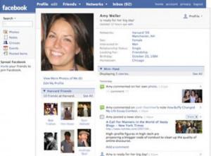 funny facebook quotes status. Funny Facebook Status Updates (Rated R ...