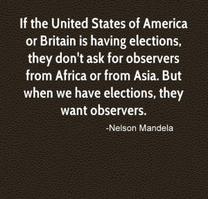 Best United state of america quotes saying