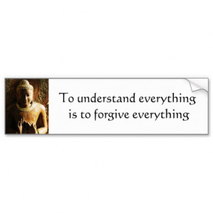 buddha_quote_about_forgiveness_and_forgiving_bumper_sticker ...