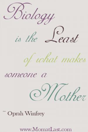 motherhood-and-biology-oprah-winfrey-quote.png