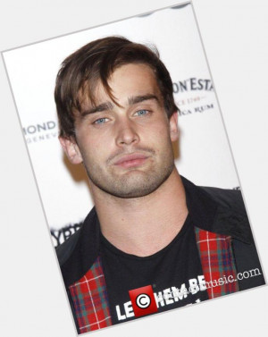 christian cooke actor mother world