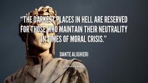 Dante Alighieri Hell Quote /quote-dante-alighieri-the