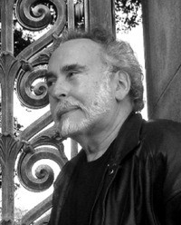 Peter S. Beagle quotes and images