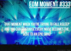 edm google search more edmmoment rave life water bottle rave babes edm ...