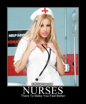 lolcaption-funny-demotivational-posters-nurses-funny-nurse-pictures