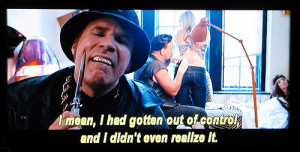 The Other Guys Movie Meme