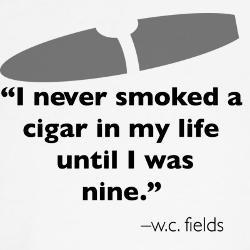 wc_fields_cigar_quote_womens_tank_top.jpg?height=250&width=250 ...