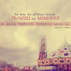 memories quotes #love quotes #unknown quotes #wallpapers