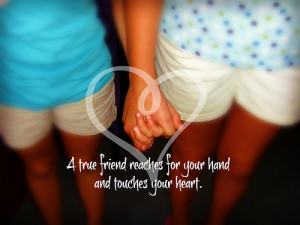 30+ Must Read Best Friendship Quotes - QuotesHunter