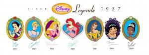 Disney-Princess-Legends-disney-princess-22732113-2560-964.jpg