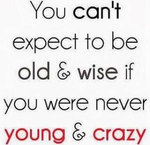 Plz note: that's so true!