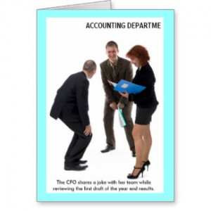 Tax Accountant Shirts Funny