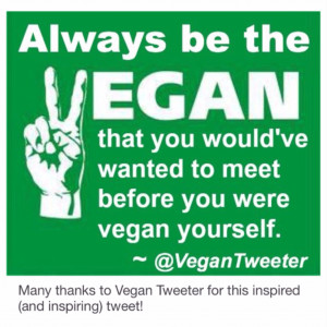 meet the fockers quotes milk meat