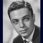 Cy Coleman Pictures