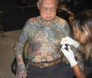 old_people_with_tattoos_640_13.jpg