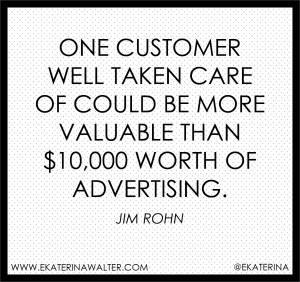 John Rohn quote