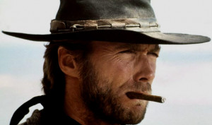 Tags: Clint Eastwood , Clint Eastwood Birthday , Hollywood