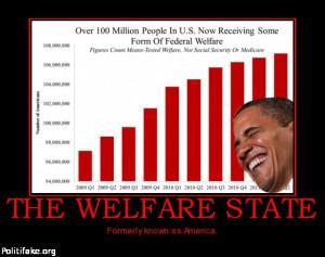 the-welfare-state-obama-2012-election-economy-politics-1344468092.jpg