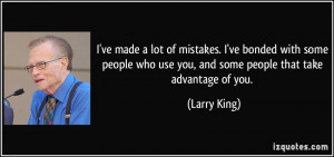 ... -people-who-use-you-and-some-people-that-take-larry-king-102427.jpg